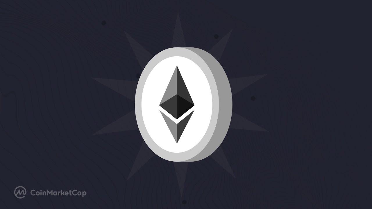 coinmarketcap bitcoin indonezija)
