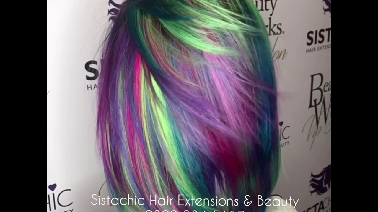 Sistachic hair extensions sheffield youtube sistachic hair extensions sheffield pmusecretfo Image collections