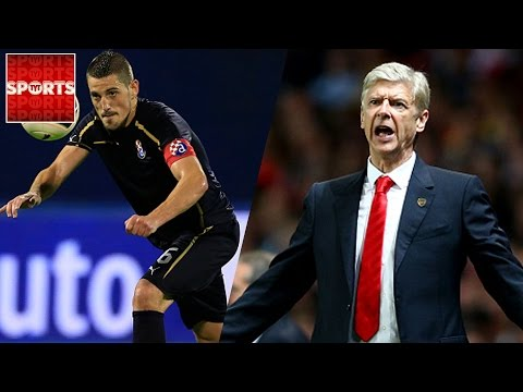 Is DOPING A PROBLEM In World Football? | WENGER Accuses UEFA