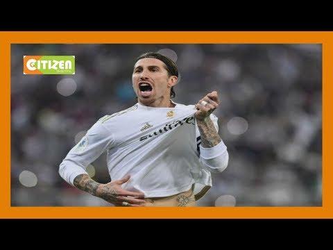 Bundesliga Star Sports