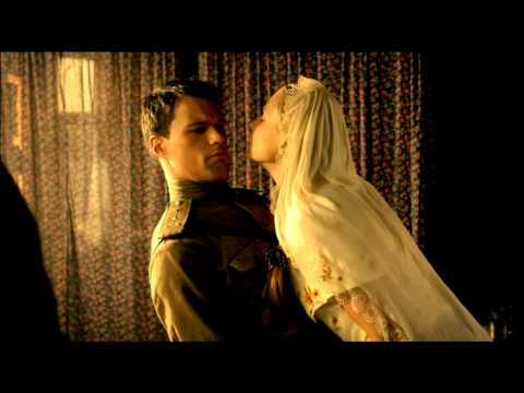 Российские комедии пять невест