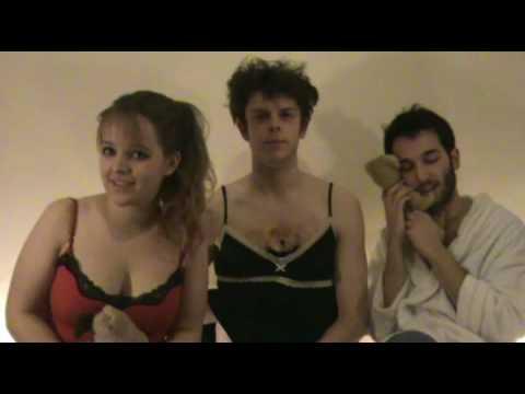 Motion Picture (Original video)