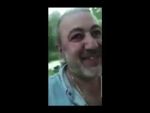 ЭТО МОИ ДЕТИ! Сестры Хачатурян с с особой жестокостью убьют своего отца через 10 дней