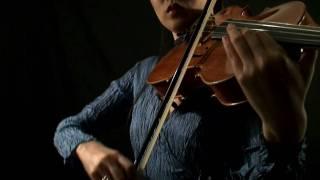 www.kousagiproject.com chie yoshida: viola dicofone: live electroni...