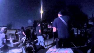 EsKay Eh Live @ Noize N Da Hood Presented By WorldWideUndergroundTV