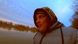 рыбалка на кубани рыбалка на реке кубань рыбалка в краснодарском крае 2020 река кубань рыбак кубань
