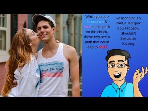 best dating site atheist