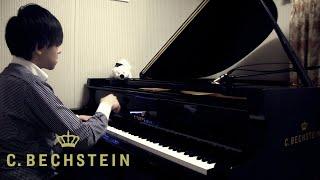 【ピアノ】月の光【ドビュッシー】Clair de Lune - Debussy