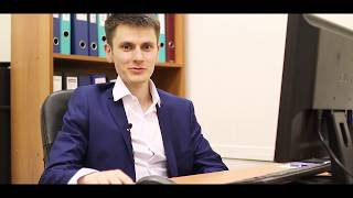 Интервью страхового агента о КАСКО и ОСАГО