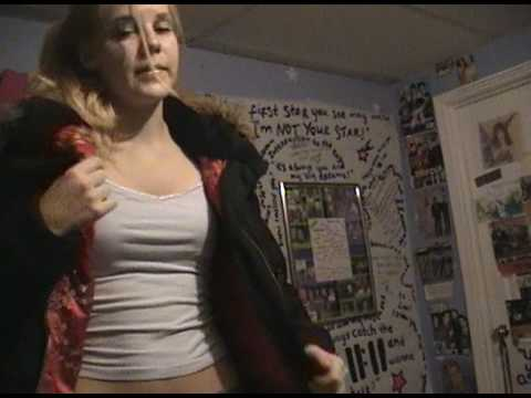 Dirty sluts in plymouth that love gangbangs and casual fucking - 2 2