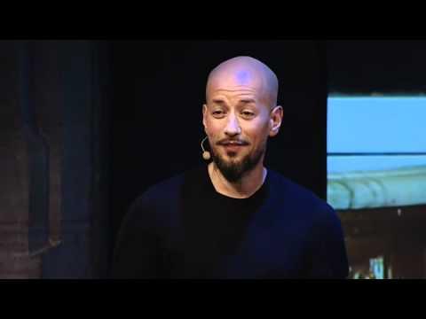 Stora journalistpriset 2011: Tarik Saleh