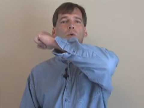 DIY HOW TO STOP ITCHING WHILE INSULATING