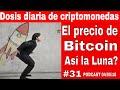 3 razones por las cuales el precio de Bitcoin se ...