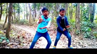 Tutak Tutak Tutiya ...full DJ bass remix ...Sonu Dadanpur .....new song manjit panchal....DJ mix