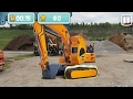 Free Kids Game Download New Car Games - Job Site Dash - Terrific Trucks - SproutOnline Games