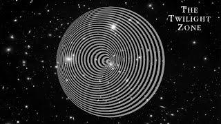 Сумеречная зона / The Twilight Zone S01E24