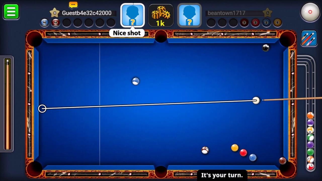 Ball Pol