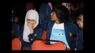 In Memoriam Video STIKES Bakti Tunas Husada periode 2009 20013