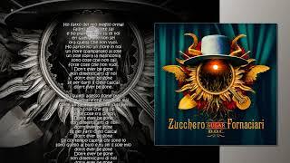 Cose che già sai – Zucchero ft. Frida Sundemo [testo | Lyrics]