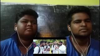 Achayans Malayalam Movie  Trailer reaction | Jayaram, Unni Mukundan, Prakash Raj, Amala Paul