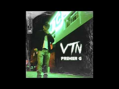 VTEN - Aafno (Official Audio) \