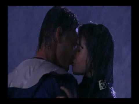 Robert Kent and Brianna Ocean : After All