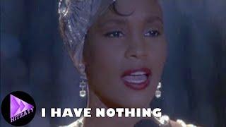 Whitney Houston - I Have Nothing (Lyrics) .mp3