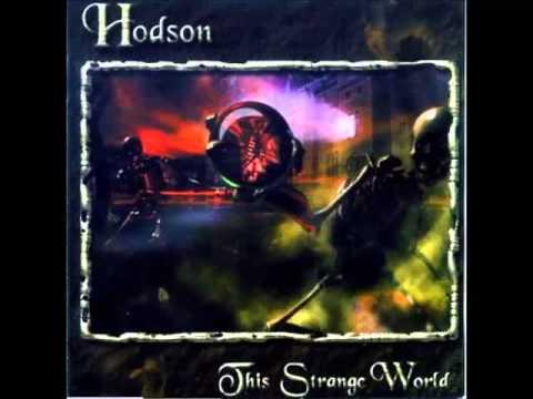 Download Hodson - This Foolish World