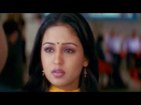 Kalusukovalani Movie || Gajala & Her...