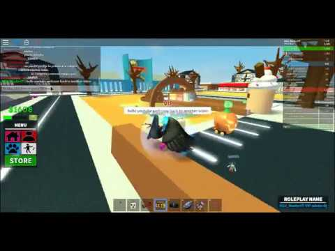 Roblox Music Id Mad Hatter Youtube