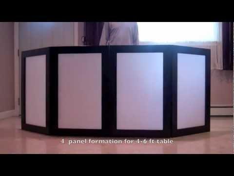 home-made-dj-led-diy-facade-part-2