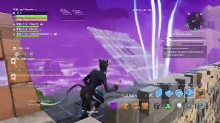 REGALING 2 WEAPONS 130 Save the Fortnite World WITH Rolaro193
