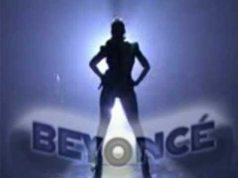 Beyoncé - Halo (versão Calypso) + Download MP3