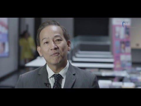 Dr. Bach Le (USA). Manejo Del Implante Con Problemas