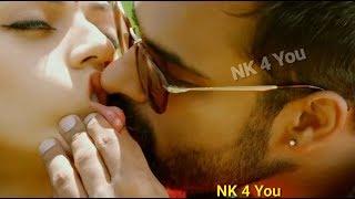 Tora kamli kamli akhi odia full romantic whatsapp status full screen video songs