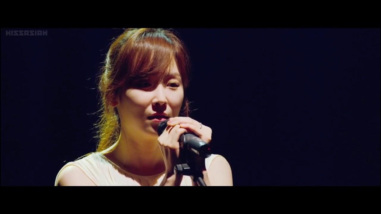 Download Because I Love You - Seo Hyun Jin - Korean Movie 2017