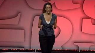 Adital Ela -- Design innovation in Israel