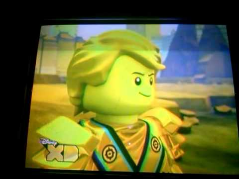 Ninjago capitulo final Videos De Viajes