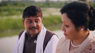Singha Durbar - Season 02 - Episode 12