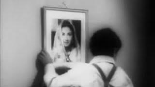 jyoti kalash chhalke.. lata  - shudhir phadke - narendra sharma... a tribute