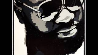 Meek Mill Feat. Boosie Badazz  Fuck You Mean Mp3