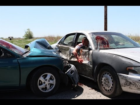 Car Accident | Car Crash - Compilation Part2 | Car Accident 2014