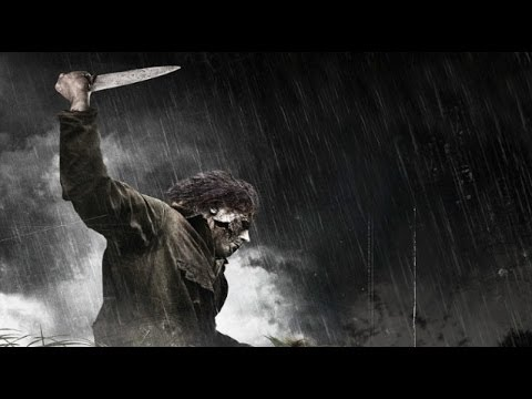 New Horror Movies 2016 Full Movies English இ new action movies