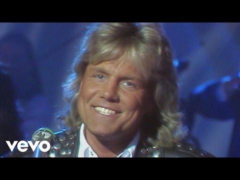 Blue System - Déjà vu (ZDF Hitparade 18.09.1991) (VOD)
