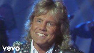 Blue System Déjà Vu ZDF Hitparade 18 09 1991 VOD