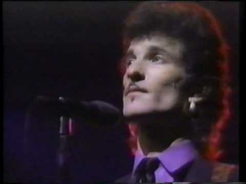 Mink Deville Live - Mixed Up Shook Up Girl - 1981 (Willy Deville)