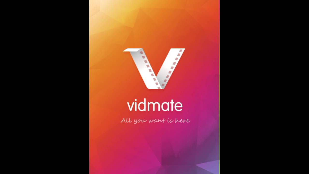 How To Download From Youtube Using Vidmate On Android Youtube