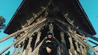 Dong - Rap Sunn Tero Bauko ( Music Video )