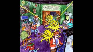 Скачать The Mysterious Town Of Oak Hill Aliens In Our Arcade