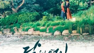 Lim do hyuk - goodbye (moon lovers) ost part 13